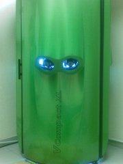 продам солярий Sun Vision V Compact XL б/у