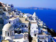 Отличные предложения в Грецию,  конец июля