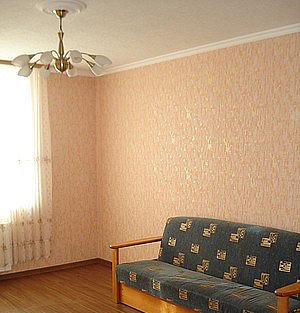 Квартира на Эльмаше! Сррочно