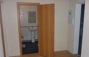Квартира недорого!!!Эльмаш
