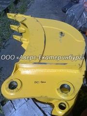 Ковш траншейный JCB 200 160 220 Komatsu PC 200 220 наличие