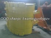 Cкальный ковш hyundai 330 R-450 doosan 300  наличие склад