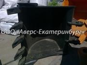 Ковши Hitachi ZX 200 330 450Ковши Komatsu PC 400 200 220 300 в наличии
