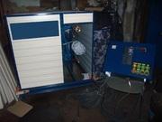 Установка изготовления зимнего дизельного топлива - УИЗДТ
