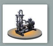 УСБ-60.5 Установка для получения зимнего дизельного топлива из летнего