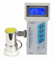 Октанометр SX-150