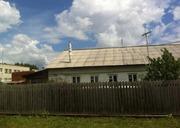 Продается Дом 59 кв.м в 10 км от Екатеринбурга
