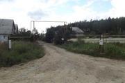 Продам земельный участок в Верхней Пышме