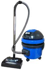 Пылесосы с аквафильтром,   пылесосы с сепаратором.