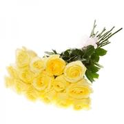 Букет роз (15 роз)
