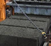 ФортБлок - новое качество арболита,  строительный блок