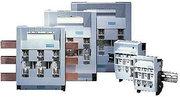 Оборудование для распределения электроэнергии. От производителя.