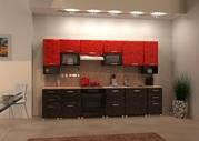 Большой выбор кухонной мебели от производителя