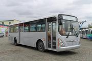 Городской автобус Hyundai Aero City (28+1)