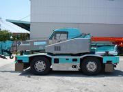 Продам Tadano TR100M-1