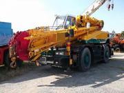Продам Kobelco RK160-2