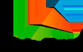 Программирование,  разработки,  доработки и внедрение продуктов 1С