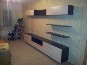 Изготовление и продажа мебели оптом