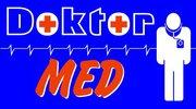 Лечение в Германии - Doktor-Med.eu
