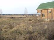 Продам земельный участок в 20 км от Екатеринбурга