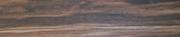 Керамогранит под заказ из Китая K915823MA 150*900