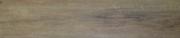 Керамогранит под заказ  из Китая K915886MA 150*900