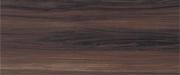 Керамогранит под заказ из Китая K096797MAF 600*900