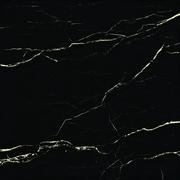 Керамогранит под заказ из Китая PLY006A 600*600