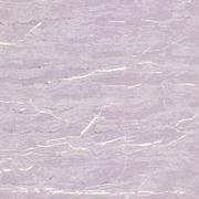 Керамогранит под заказ из Китая PLY011A 600*600