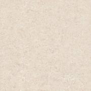 Керамогранит под заказ из Китая PTP001A 600*600
