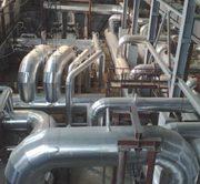 Инженерные системы под ключ. Отопление.Водоснабжение. Вентиляция