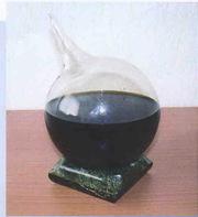 Масло каменноугольное для пропитки древесины (креозот)