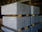 Недорогие плиты для бани и сауны