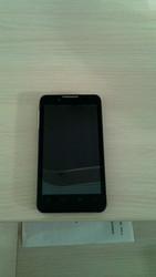 Продам смартфон Highscreen Yummy Duo  Android 4.2.2