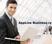 Менеджер по продажам в AppLine Business