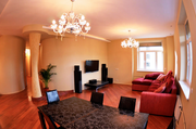 Качественный ремонт квартир в Екатеринбурге
