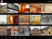 Строительные и Ремонтно - Отделочные работы квартир,  коттеджей,  офисов