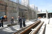 Строительство,  капитальный ремонт,  отделочные работы