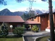 Продается работающая  ЧАСТНАЯ туристическая резиденция в Италии