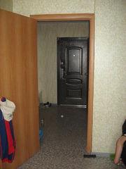 Сдам однокомнатную квартиру в Ленинском р-не