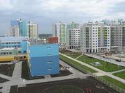 Сдам 1-ую квартиру в Ленинском р-не