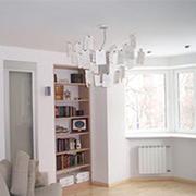 Капитальный или косметический ремонт любого помещения *под ключ*