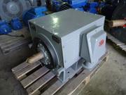 Продам электродвигатель общепромышленный 75 х 700 4АМН280S8 НЕДОРОГО