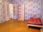 Сдается: Комната в 2-х комнатной квартире
