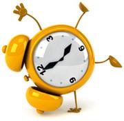 Предложение от АСП «Не проспи начало лета!»