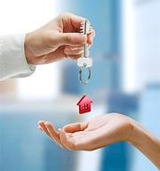 Ипотека,  недвижимость: покупка,  продажа,  обмен,  сопровождение