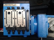 Лубрикаторы на компрессора любых типов: СН31-04-2;  СН32-04-5;  СН41-12
