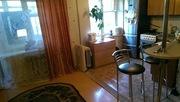 Продам: 1-ую квартиру 31 м2. (Собственник)