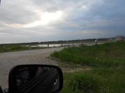 Продается земельный участок г.Екатеринбург,  к Юго-западу от с. Горный