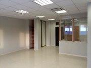 Аренда офисов со свободной планировкой за 500 руб./м2
